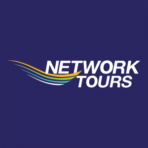 Network Tours