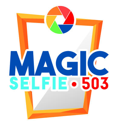 Magic Selfie 503