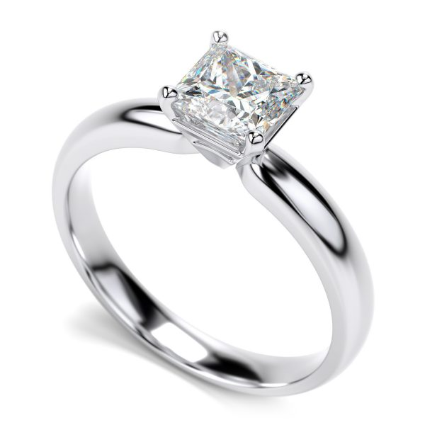 princess-cut-diamond-engagement-rings-with-white-gold-2