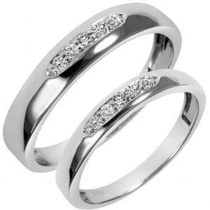 wedding-ring-sets-his-and-hers-ideas-camo-rings-for-hersebay-ringsopal