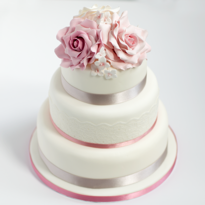 1-Wedding-Cake-copy-WEB-Copy