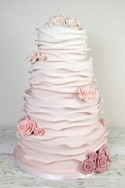 wedding-cakes-prices-new-custom-wedding-cakes-for-the-love-cake-shop-in-store-line-of-wedding-cakes-prices