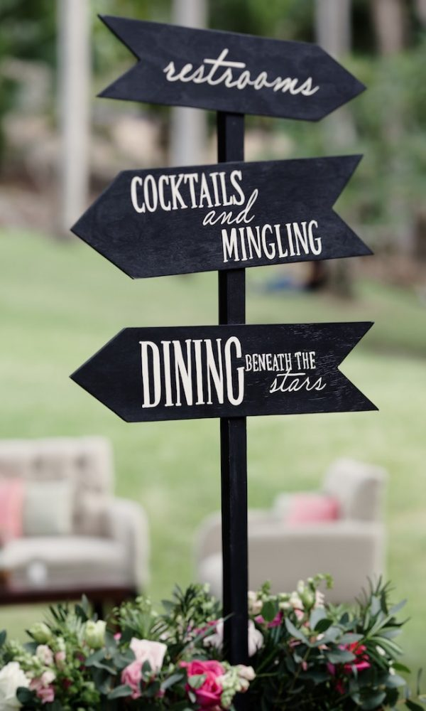 wedding-signs-8-050817km