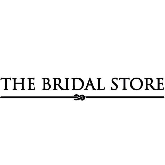 The Bridal Store