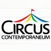 Circus Contemporaneum