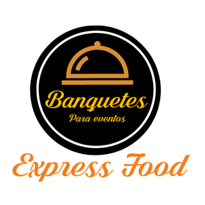 Banquetes Express Food