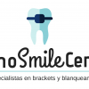Orthosmile Center